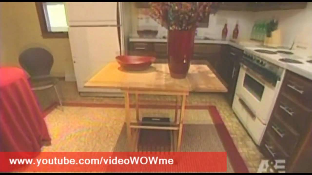 Home staging for a quick sale episode 3 for Staging your house for sale