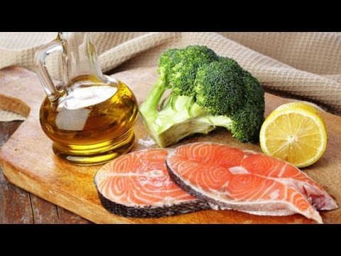 what to eat to prevent breast cancer